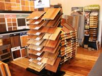 Hardwood Floor Store pittsburgh flooring store carpet tile hardwood floors molyneaux carpet tile wood flooring Statistics Jd Floor Store Customer Reviews Jd Floor Store Showroom
